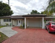 3100 Sw 16th St, Fort Lauderdale image