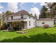 6446 County 5 Road NW, Mantorville image