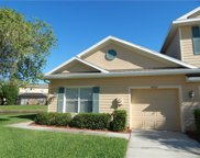 20322 Oak Key Court, Tampa image