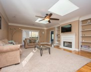 3724 Hurstbourne Ridge Blvd, Louisville image