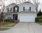 6222  Shelley Avenue, Charlotte image