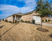 382 Balboa Court, Frisco image