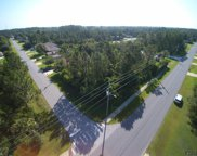 2 Buttonworth Dr, Palm Coast image