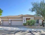 10565 E Blanche Drive, Scottsdale image