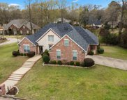 906 Holly Hill Lane, Mt Pleasant image