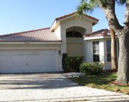 5230 Nw 117th Ave, Coral Springs image