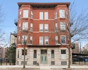 921 North Campbell Avenue Unit 1N, Chicago image
