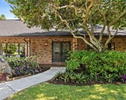 754 Pinellas Point Drive S, St Petersburg image