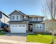 2219 SW 103rd Place, Seattle image