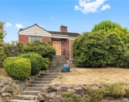 4125 14th Ave S, Seattle image