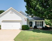 11 Cornerton Pass, Simpsonville image