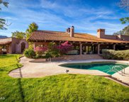6411 E Catesby Road, Paradise Valley image