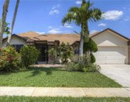 10161 S 182nd Lane, Boca Raton image