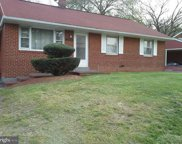 5811 Walker Mill   Road, Capitol Heights image