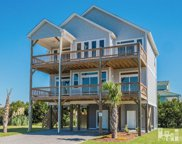 Lot 27 Oceanaire Lane, Surf City image