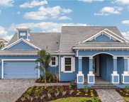 705 Manns Harbor Drive, Apollo Beach image