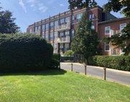 100 Parks St Unit 19, Duxbury image