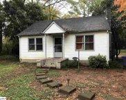 510 Wildwood Drive, Spartanburg image