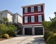 469 St. Julian Lane, Myrtle Beach image
