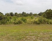 1041 397th Court E, Myakka City image