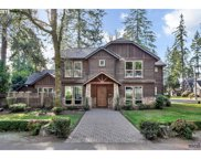 4320 HAVEN  ST, Lake Oswego image