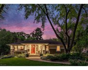232 Janalyn Circle, Golden Valley image