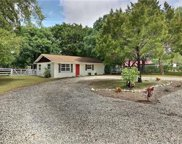 135 Diana AVE, Fort Myers image