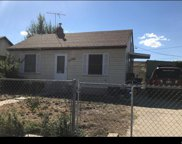 569 N Beverly Ave, Orem image