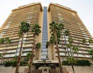 3111 Bel Air Drive Unit 22D, Las Vegas image