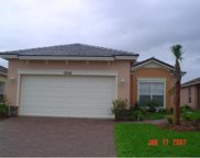 9946 SW Eastbrook Circle, Port Saint Lucie image