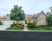 1731 E Wallington, Fresno image