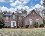 1811  Mountain Trail Drive, Charlotte image