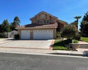 17716 Tuscan Drive, Granada Hills image