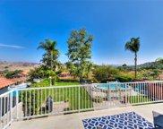 18     Santa Cecelia, Rancho Santa Margarita image