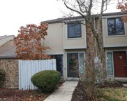9967 Timbers  Drive, Blue Ash image