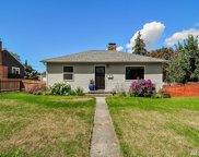 3130 SW 97th St, Seattle image