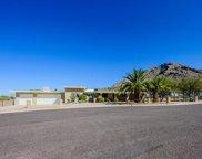 421 E Windy Peak, Tucson image