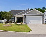 316 Whipple Run Loop, Myrtle Beach image