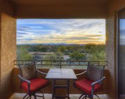 695 W Vistoso Highlands Dr. Unit #212, Oro Valley image