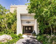 2895 E Tolcate Ln, Holladay image