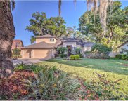3418 Graycliff Lane, Brandon image