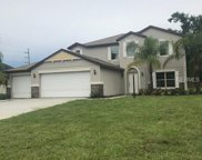 24530 Woodhill Court, Sorrento image