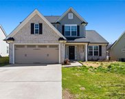521 Paul Pope Road, Thomasville image