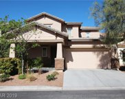 7107 FOREST HEIGHTS Court, Las Vegas image