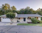 6508 Meadowgreen  Place, Santa Rosa image