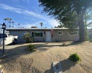 70171 Cobb Road, Rancho Mirage image