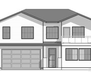16033 2nd Place W Unit 18, Lynnwood image
