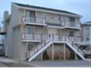 7722 S Roberts Avenue, Sea Isle City image