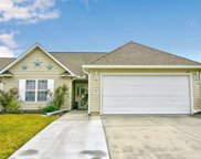 2004 Brookwater Ct., Myrtle Beach image