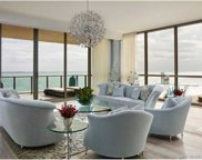 17749 Collins Ave Unit 602, Sunny Isles Beach image